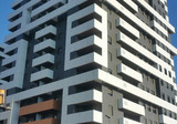 Апартаменты с двумя спальнями в новом комплексе на Avenida de Roma