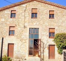 Большой дом с видом на море в Castell-Platja d'Aro, продажа. №38278. ЭстейтСервис.