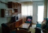Трехкомнатная квартира рядом с Plaza dels Infants, Таррагона