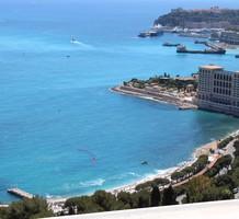 Редкая вилла с захватывающим видом на Monte-Carlo, продажа. №38026. ЭстейтСервис.