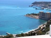 Редкая вилла с захватывающим видом на Monte-Carlo