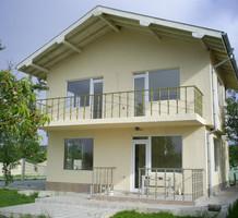Дом в Бургасской области, продажа. №7749. ЭстейтСервис.