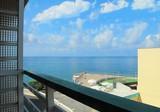 Апартаменты возле моря в Салоу