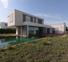 Новый дом в нескольких шагах от пляжа в Arenys de Mar, продажа. №40922. ЭстейтСервис.