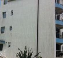 Апартаменты с двумя спальнями в Igalo, продажа. №17093. ЭстейтСервис.