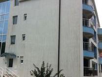Апартаменты с двумя спальнями в Igalo