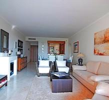 Апартаменты в Нова Санта Понса, продажа. №15524. ЭстейтСервис.