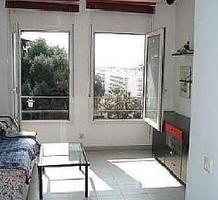 Квартира-студия в Испании, продажа. №10554. ЭстейтСервис.