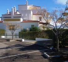 Апартаменты в Португалии, продажа. №9444. ЭстейтСервис.