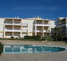 Квартира в Португалии, продажа. №5241. ЭстейтСервис.