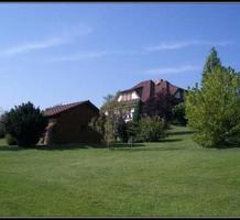 Дом в Австрии, продажа. №14435. ЭстейтСервис.