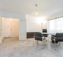 Двухкомнатные апартаменты в секторе Гамбетта, продажа. №38018. ЭстейтСервис.