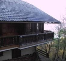 Дом в Австрии, продажа. №7855. ЭстейтСервис.