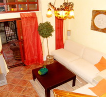 Дом в старом городе Созополя, продажа. №13165. ЭстейтСервис.