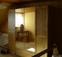 Апартаменты в Австрии, продажа. №7877. ЭстейтСервис.