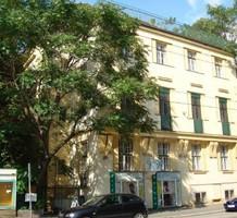 Доходный дом в Вене, продажа. №16086. ЭстейтСервис.