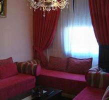 Апартаменты с тремя спальнями в Platja d Aro, продажа. №16129. ЭстейтСервис.