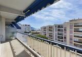 Большие апартаменты в Болье-сюр-Мер