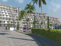 Апартаменты на о. Мадейра
