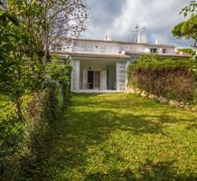 Таунхаус с красивым садом и пешей доступностью моря в Плайа де Аро, продажа. №40798. ЭстейтСервис.