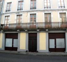 Квартира во Франции, продажа. №12775. ЭстейтСервис.
