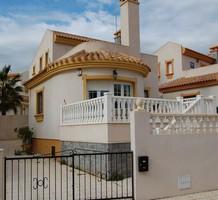 Дом в Испании, продажа. №9054. ЭстейтСервис.