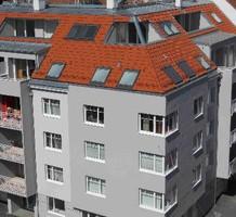 Квартира в 21 районе Вены, продажа. №15226. ЭстейтСервис.