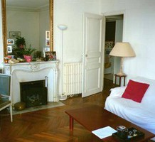 Квартира во Франции, продажа. №13585. ЭстейтСервис.