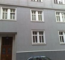 Апартаменты в Вене, продажа. №9859. ЭстейтСервис.