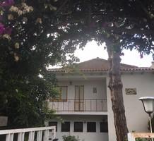 Уютная вилла с тремя спальнями в Каньельес, продажа. №34383. ЭстейтСервис.