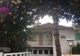 Уютная вилла с тремя спальнями в Каньельес
