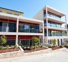 Новые апартаменты в центре Болье-сюр-Мер, продажа. №38842. ЭстейтСервис.