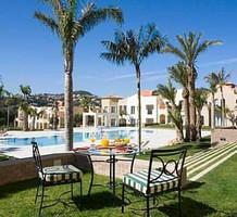 Апартаменты в Ла Селье, продажа. №17207. ЭстейтСервис.