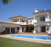 Вилла в Португалии, продажа. №9333. ЭстейтСервис.