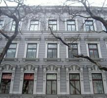 Доходный дом в Вене, продажа. №16094. ЭстейтСервис.