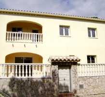 Дом в Испании, продажа. №13564. ЭстейтСервис.