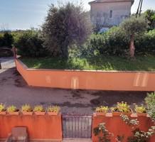 Большой дуплекс в секторе Saint Antoine de Ginestière, продажа. №37855. ЭстейтСервис.