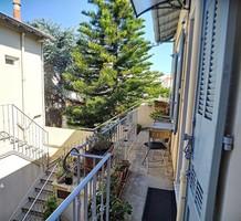 Трёхкомнатные апартаменты рядом с Place de Gaulle, продажа. №38964. ЭстейтСервис.