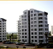 Апартаменты в Турции, продажа. №9144. ЭстейтСервис.