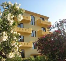Апартаменты с красивыми видами в Сутоморе, продажа. №19032. ЭстейтСервис.