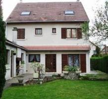 Дом во Франции , продажа. №10833. ЭстейтСервис.