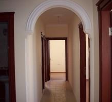 Квартира в Турции, продажа. №6487. ЭстейтСервис.