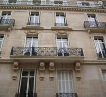 Квартира во Франции, продажа. №10683. ЭстейтСервис.