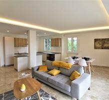 Современная квартира с видом на море в Каннах, продажа. №40166. ЭстейтСервис.