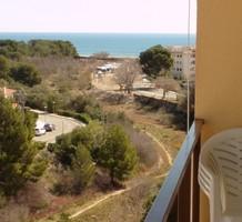Апартаменты с четырьмя спальнями в Hospitalet del Infante, продажа. №37400. ЭстейтСервис.