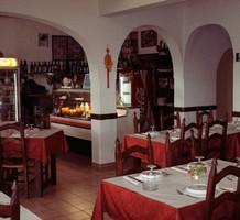 Ресторан в Португалии, продажа. №5327. ЭстейтСервис.