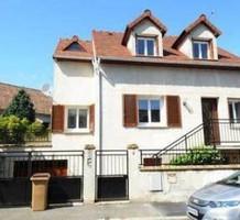Дом во Франции , продажа. №10834. ЭстейтСервис.