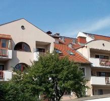 Двухэтажная квартира в Клагенфурте, Австрия, продажа. №4305. ЭстейтСервис.