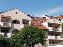 Двухэтажная квартира в Клагенфурте, Австрия