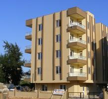 Апартаменты в Турции, продажа. №11437. ЭстейтСервис.